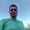 Илья, 31, г.Алексеевка