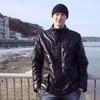 Роман, 31, г.Ухта