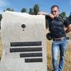 Oleg, 36, г.Тюмень
