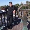 Сергей, 30, г.Талица
