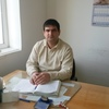 Ахмед, 41, г.Карабудахкент