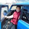 Людмила, 63, г.Омск