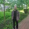 Евгений, 44, г.Воронеж