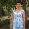 Наталья, 38, г.Новоузенск