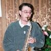 Юрий, 38, г.Смоленск