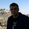 иван, 34, г.Зея