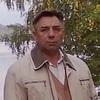 Борис, 65, г.Тверь