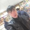 Сергей Сергеевич, 26, г.Ангарск