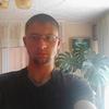 Александр, 22, г.Карталы