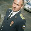 Дмитрий, 30, г.Абдулино