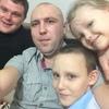 Гоша, 29, г.Киров (Кировская обл.)