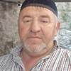 Аюб, 53, г.Знаменское