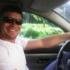DEN, 36, г.Лодейное Поле