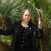 Ольга, 27, г.Отрадная