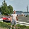 Виктор, 38, г.Ярославль
