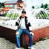 дмитрий, 40, г.Удомля