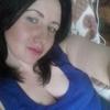 Мария, 35, г.Москва