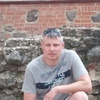 Алексей, 39, г.Смоленск