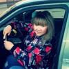 ЮЛЕЧКА ОНУЧИНА, 26, г.Нижний Новгород