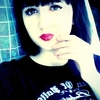 Yuliya, 18, г.Холмск