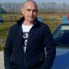 анатолий, 28, г.Ульяновск