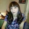 людмила, 33, г.Нягань