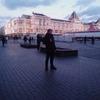 Иван, 20, г.Варгаши