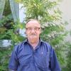 Окунев Нииколай Никол, 69, г.Таруса