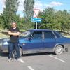 Владимир, 38, г.Балашов