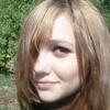 таня, 25, г.Теньгушево