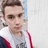 Миха, 17, г.Нижневартовск
