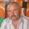 коля, 54, г.Камышин