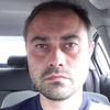 Stanislav, 40, г.Саров (Нижегородская обл.)