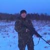 Виктор, 34, г.Киров (Кировская обл.)