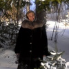Светлана, 53, г.Киселевск