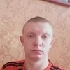 Михаил Аверин, 26, г.Билимбай