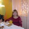 Екатерина Сергеевна, 35, г.Уссурийск