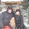 Анатолий, 46, г.Юрга