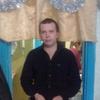михаил, 31, г.Березники