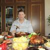Сергей, 56, г.Чита
