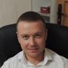 Борис, 32, г.Сыктывкар