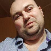 Владислав 38 Люберцы