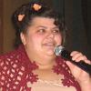 Ольга, 46, г.Колпашево