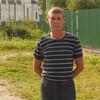 вова, 53, г.Кострома