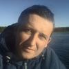 Михаил, 39, г.Городец