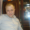 Вячеслав, 38, г.Рязань