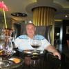 Николай, 54, г.Сестрорецк