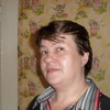 Валентина, 54, г.Ивангород