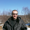 Андрей, 45, г.Заозерск