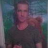 Макс, 36, г.Великий Устюг